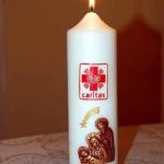 artykul-swiateczna_zbiorka_zywnosci_wigilijne_swiece_caritas_-1229-4778-600