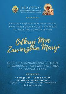 zawpiotrkow-724x1024