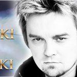 musical_karol_baner3