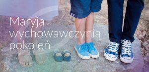7Tydz_wych_foto