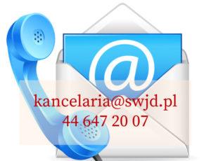 853A0B0F-53B9-4CC7-A80A-197E5D6180C1