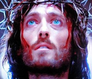 jezus-z-nazaretu-1
