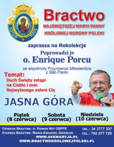 bractwo n. p. p-reklama do gazety_krzywe