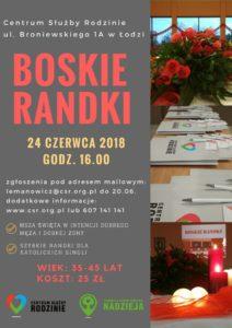 Plakat-Boskie-Randki-724x1024