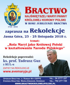 ogl_NaszDziennik_2018-10-17 (1)
