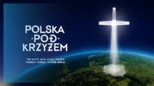 POLSKA_pod_KRZYZEM_LP