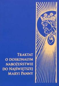 traktat ksiazka1